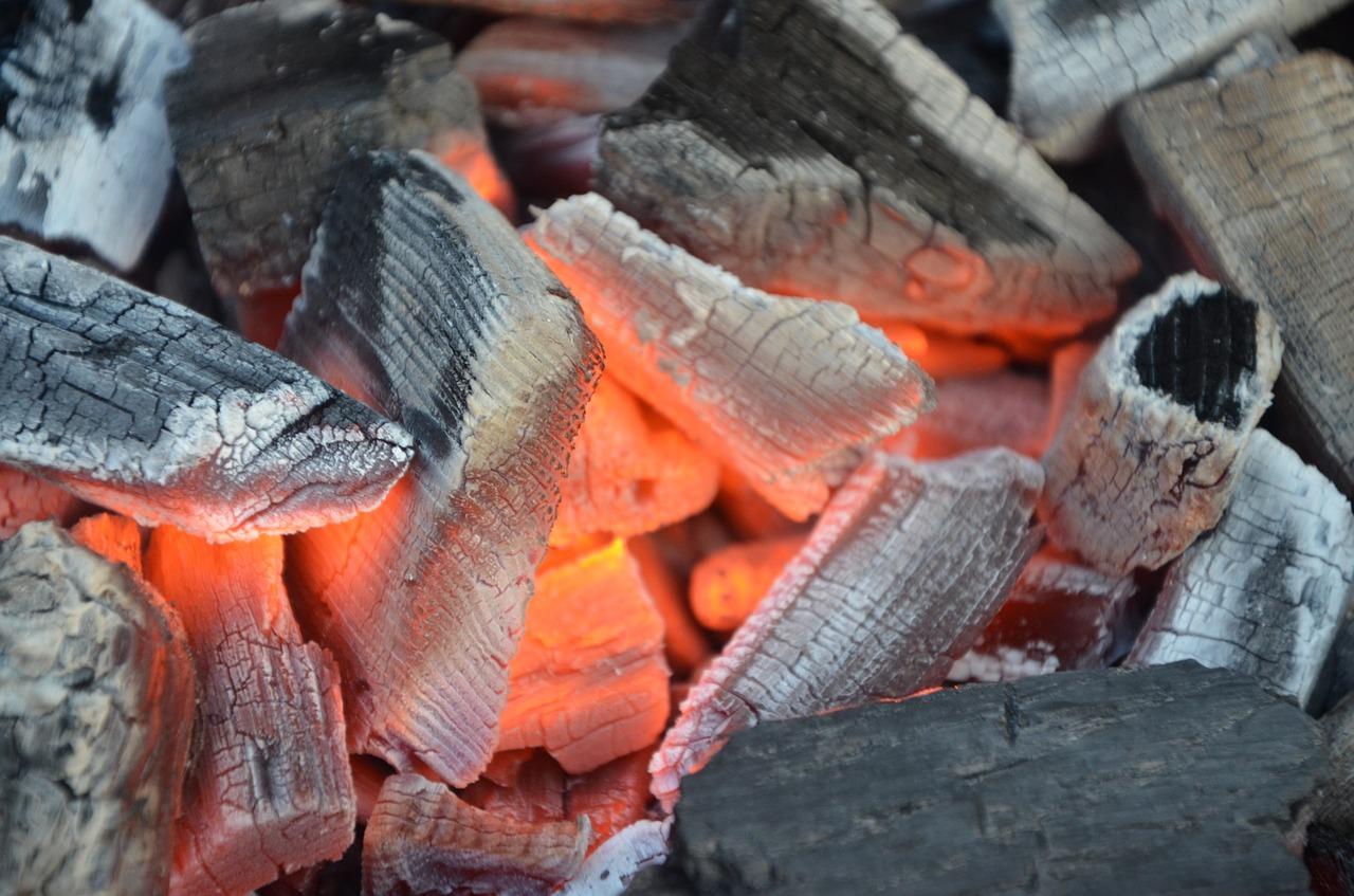Le poêle à granulés de bois, un chauffage à la mode